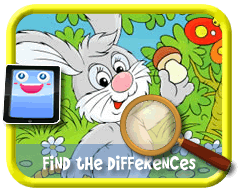 http://www.thekidzpage.com/find-the-differences-game-html5/bunny-basket-game/launch-full-screen.html