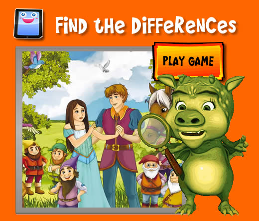finding love online games Activity village's games pages - a huge resource of instructions for games of all kinds (card games, party games, outdoor games to name a few), printable games and online games - explore and enjoy.