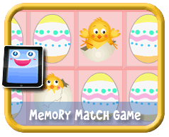 http://www.thekidzpage.com/free-kids-games-html5/easter-chicks-memory-game/launch-full-screen.html