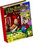 free online story book for kids