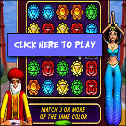 play free casino games online for free jewels jetzt spielen