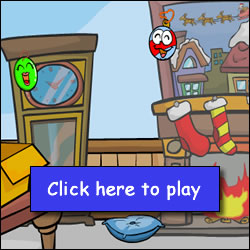 free childrens online game flash html5 game for kids