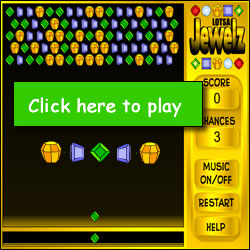 free online games flash games