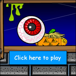 click here to play this game online games for kids - Halloween Kid Games Online