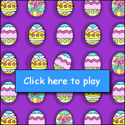easter games online free to play