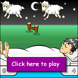 Click here to play this game!