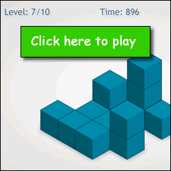 Box Online Game