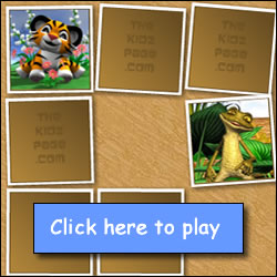 Play memory online