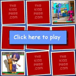 online back to school games