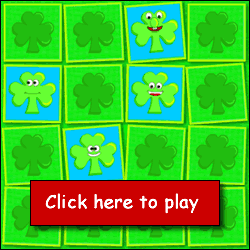 snowmen christmas winter memory game free kids games, two playerclick here to play this game!