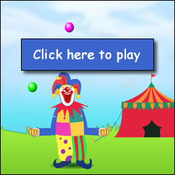 childrens video games free online