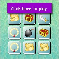 flash games for kids:
