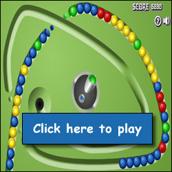 online childrens free games