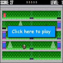 Free Kids Games Elevation Online Flash Game - Elevation here