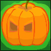 Adventure Pumpkins Halloween Game for Kids