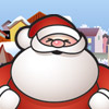 Boing Boing Santa Christmas Games for Kids