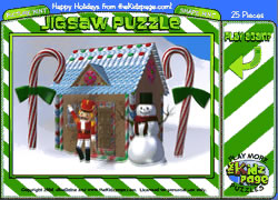 free holiday and christmas jigsaw puzzles download for kids