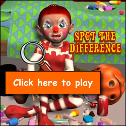 http://www.thekidzpage.com/halloween_games/free-kids-halloween-games/candygirl-spot-difference.jpg