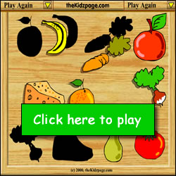 free online video games for toddlers