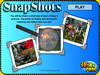 Free online snapshots game for kids