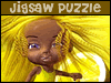 Free Online Kids Jigsaw Puzzle