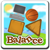 Balance Physics - Free Online Game for Kids