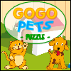 Gogo Pets - Free Online Game for Kids