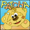 Patcha - Free Online Game for Kids