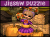 Free Online Jigsaw Puzzle for Kids