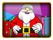 Santa's Gift Stacks - Free Online Jigsaw Puzzle for Kids