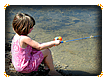 Gone Fishing Online Jigsaw Puzzle for Kids