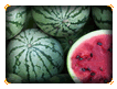 Watermelon Online Jigsaw Puzzle for Kids