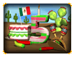 Cinco de Mayo Jigsaw Puzzle for Kids