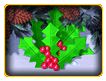 Holly Online Jigsaw Puzzle