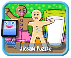 Cinco de Mayo Online mobile and tablet-ready jigsaw puzzle for kids