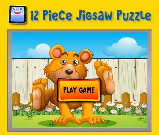 online tablet games