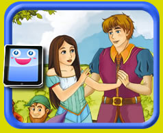 Free online jigsaw puzzles for kids