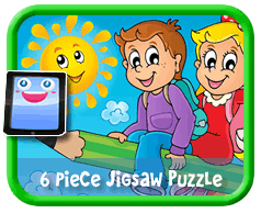 puzzles online for kids