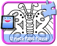 free kids online paint puzzles for computers tablets mobile devices