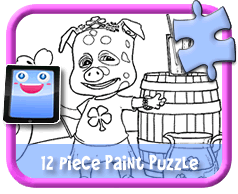 If You Like Our Fun Html5 Paint Puzzle Games May Also Enjoy Free Kids Jigsaw Click Here To Play Them Online Now