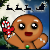 Jump for fun Christmas Games for Kids